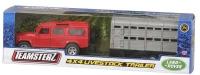 Wholesalers of 4 X 4 Livestock Trailer toys image 2